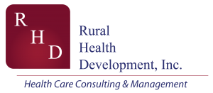 Rural Health Development
